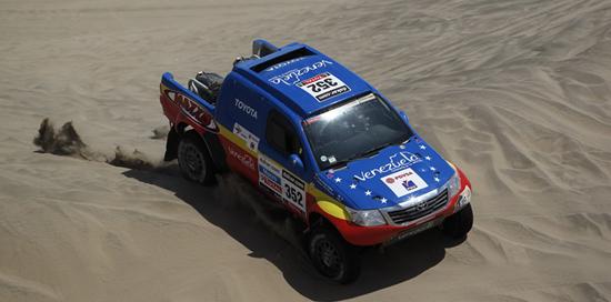 MSC Noticias - Acción-1 Agencias Com y Pub Deportes Motores Protime