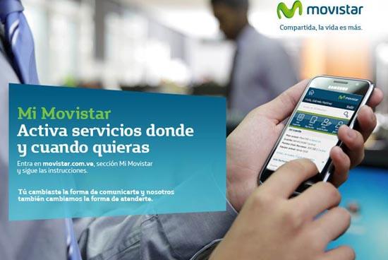MSC Noticias - Activación-de-servicios-2 Agencias Com y Pub Pizzolante Publicidad Tecnología Telefonia