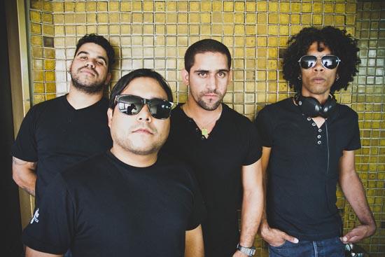 MSC Noticias - Foto-prensa-Telecolor Diversión INTL MEX - Khostbridge Musica Publicidad