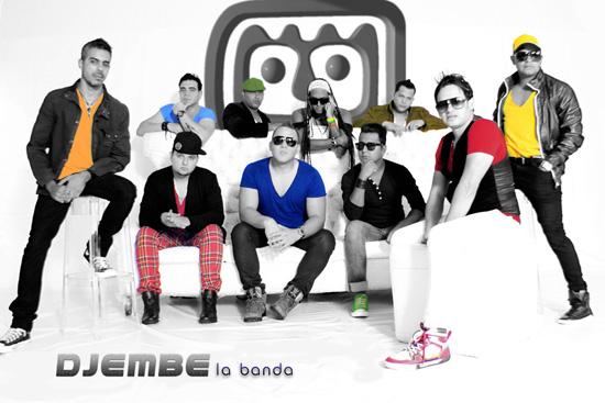 MSC Noticias - Fotos-Djembe-2 Agencias Com y Pub Diversión M&J Com Musica Publicidad