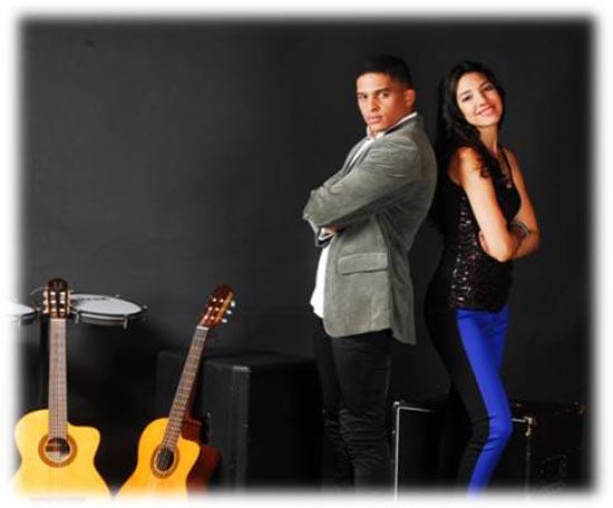 MSC Noticias - Imagen1s Diversión Musica Publicidad