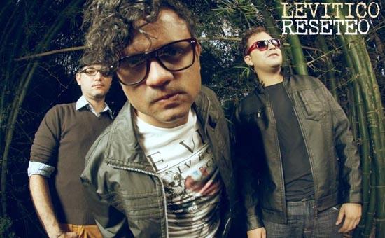 MSC Noticias - LEVITICO-CD-ARTE-4 Farándula Musica Publicidad