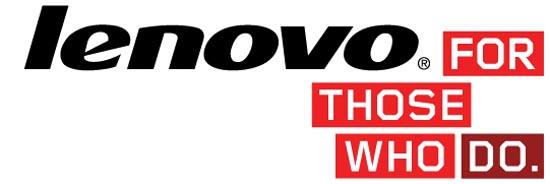 MSC Noticias - LenovoLockup_POS_Color Agencias Com y Pub Factum Com Negocios Publicidad Tecnología
