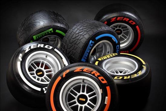 MSC Noticias - Neumáticos-Pirelli-para-F1-2013-Lanzamiento-23.01.2013-small Agencias Com y Pub Creatividad & Media Deportes Motores Publicidad