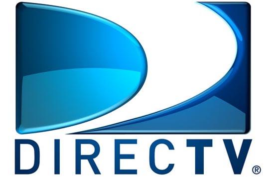 canales de tv online directv sports