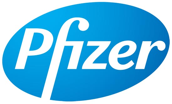 MSC Noticias - pfizer_logo-copy Agencias Com y Pub Negocios Publicidad Salud The Media Office
