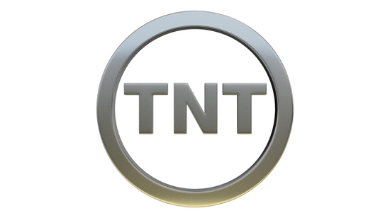 MSC Noticias - tnt_logo.silver Agencias Com y Pub Diversión DLB Group Com Marketing Musica