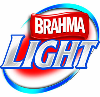 MSC Noticias - BRAHMA-LIGHT-logo Alimentos y Bebidas Diversión Marketing Musica