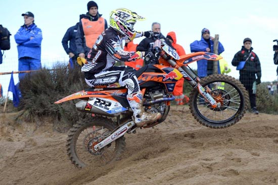 MSC Noticias - Cairoli Agencias Com y Pub Creatividad & Media Deportes Marketing Motores