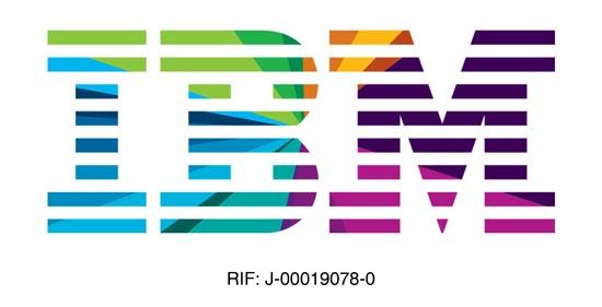 MSC Noticias - IBM-logo1 Agencias Com y Pub Negocios Proa Com Publicidad Tecnología