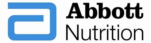 MSC Noticias - Logo-ABBOTT Agencias Com y Pub Creatividad & Media Negocios Publicidad Salud