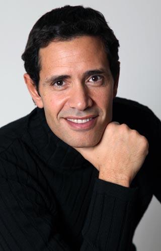 MSC Noticias - Nacho-Escritor-2012 Negocios Publicidad