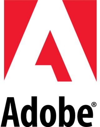 MSC Noticias - adobe.logo_.2clr.lg-copy Agencias Com y Pub Negocios Publicidad Tecnología