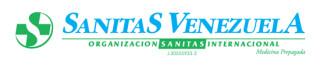 MSC Noticias - SANITAS-IZQ_MP-320x69 Agencias Com y Pub Negocios Publicidad Tecnología