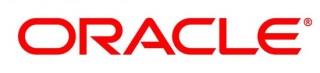 MSC Noticias - oracle_logo_highres-320x73 Agencias Com y Pub Aplicaciones Grupo Open Mind Negocios Publicidad Tecnología
