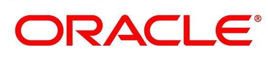 MSC Noticias - oracle_logo_highres Agencias Com y Pub Grupo Open Mind Negocios Publicidad Tecnología