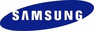 MSC Noticias - samsung-320x107 Agencias Com y Pub Grupo Plus Com Negocios Publicidad Tecnología Telefonia