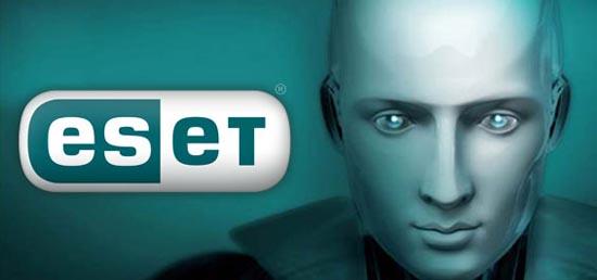 MSC Noticias - ESET-Logo-y-Androide Agencias Com y Pub Comstat Rowland Negocios Publicidad Seguridad Tecnología