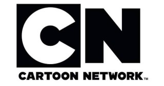 MSC Noticias - LOGO_CARTOON_NETWORK-320x169 Agencias Com y Pub Diversión DLB Group Com Publicidad