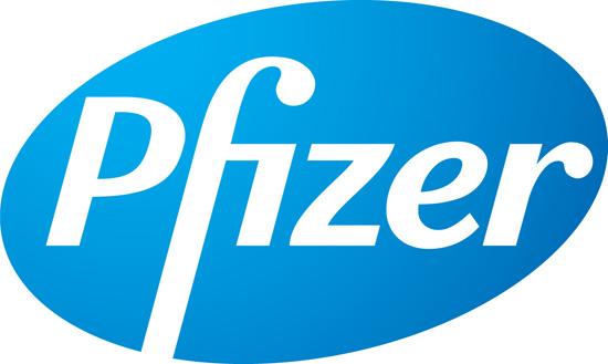 MSC Noticias - Logo-Pfizer-2011 Agencias Com y Pub Negocios Publicidad Salud The Media Office