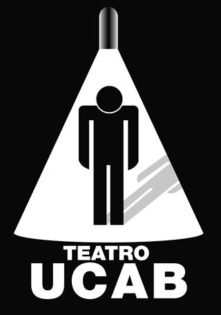 MSC Noticias - Logo-TEATRO-UCAB Diversión Musica Publicidad Teatro