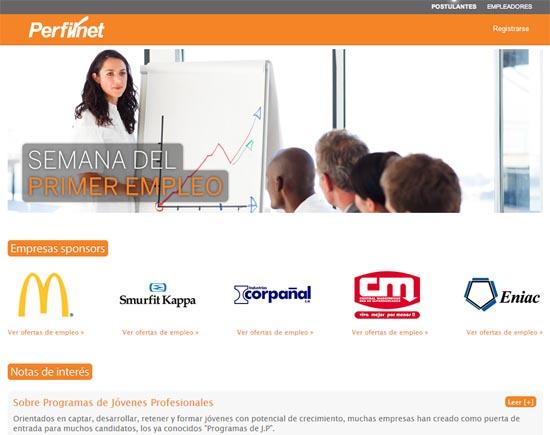 MSC Noticias - Perfilnet-copy Agencias Com y Pub Negocios Publicidad Tecnología The Media Office