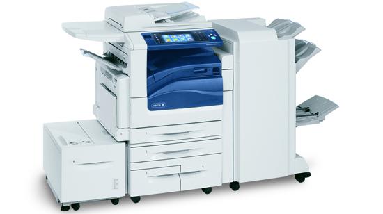 MSC Noticias - WC7855_Right_PFin_HCF_XE Agencias Com y Pub Impresoras Negocios Publicidad Tecnología
