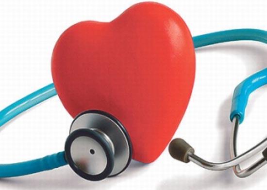 MSC Noticias - cole-y-trig-2 Agencias Com y Pub BrandCom Negocios Publicidad Salud