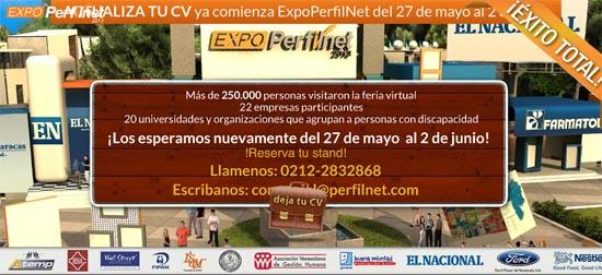 MSC Noticias - expoperfilnet.com_.ve-copy Agencias Com y Pub Negocios Publicidad Tecnología The Media Office