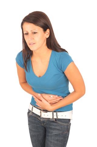 MSC Noticias - mala-digestion Agencias Com y Pub BrandCom Negocios Publicidad Salud