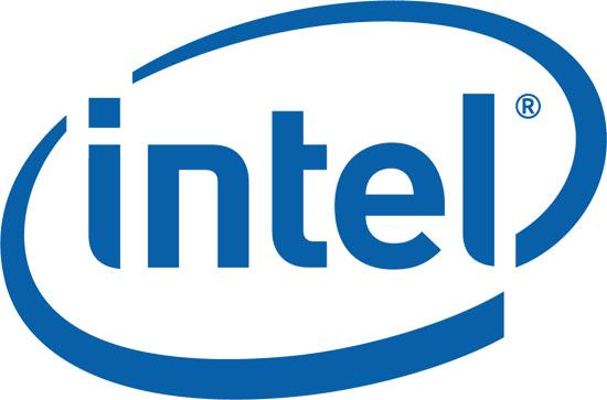 MSC Noticias - Intel-copy Agencias Com y Pub Burson Marsteller Negocios Publicidad Tecnología