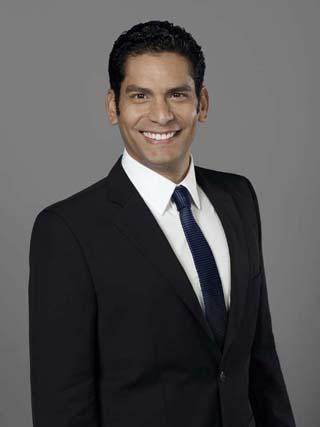 MSC Noticias - Ismael-Cala-CNN-en-Español Agencias Com y Pub Cursos y Seminarios INTL USA - PR NEWSWIRE Negocios Publicidad