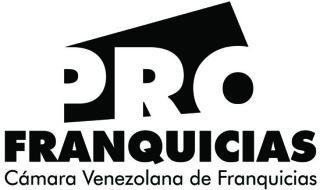 MSC Noticias - Logotipo-Pro-Franquicias-2005-10-cms-320x190 Agencias Com y Pub Comunica ASL Negocios Publicidad
