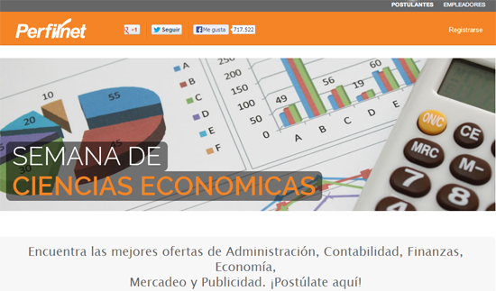 MSC Noticias - Perfilnet.com-Semana-de-Ciencias-Económicas Agencias Com y Pub Negocios Publicidad Tecnología The Media Office