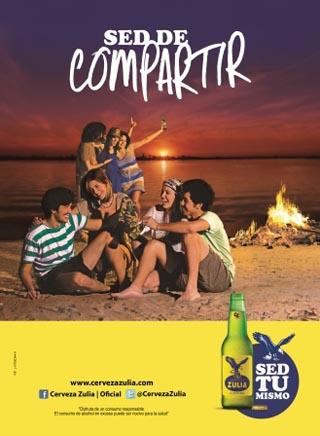 MSC Noticias - Sed_de_compartir Agencias Com y Pub Licores y Bebidas Negocios Publicidad The Media Office