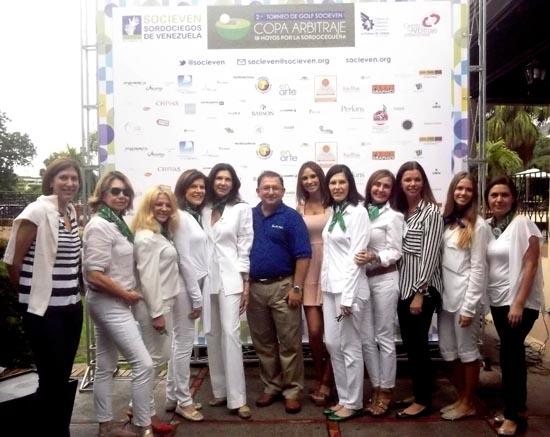 MSC Noticias - Tiara-Air-de-la-mano-con-Socieven Agencias Com y Pub Negocios Publicidad RSE The Media Office Turismo