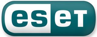 MSC Noticias - eset_logo-320x122 Agencias Com y Pub Comstat Rowland Publicidad Seguridad Tecnología