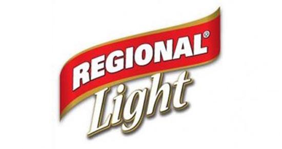 MSC Noticias - regional-light-universidades-445x235 Agencias Com y Pub Diversión Licores y Bebidas Musica Negocios Publicidad The Media Office