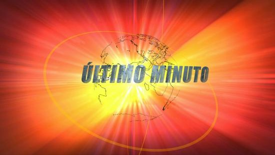Noticia de ltimo minuto algoocurre en las mercedes Noticias de ultimo momento espectaculos