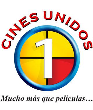 MSC Noticias - Cines-Unidos Agencias Com y Pub Cine Diversión Grupo Plus Com Publicidad