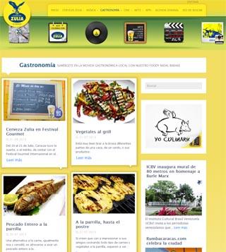 MSC Noticias - Gastronomía-copy Agencias Com y Pub Gastronomía Licores y Bebidas Negocios Publicidad The Media Office