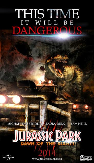 MSC Noticias - JurassicPark4__v1-2_LQ Cine Diversión Publicidad