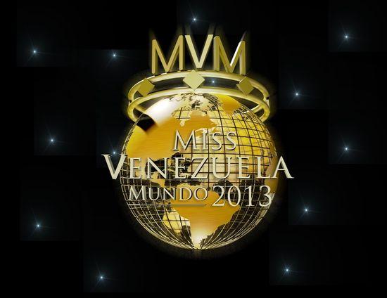 MSC Noticias - LOGO-MISS-VENEZUELA-MUNDO-BAJA Agencias Com y Pub Diversión Estética y Belleza Farándula Musica Org Miss Venezuela Publicidad