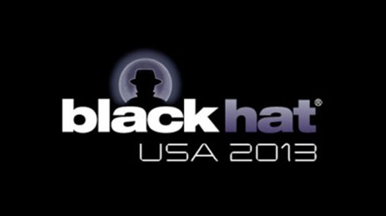 MSC Noticias - black-hat-2013 Agencias Com y Pub Comstat Rowland Marketing Negocios Tecnología