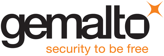 MSC Noticias - gemalto_brand_fullcol_hr Agencias Com y Pub Negocios Publicidad Tecnología