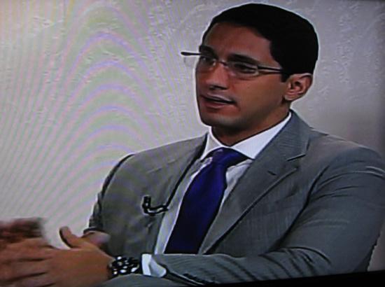 MSC Noticias - DR.-2.0 Agencias Com y Pub Negocios Publicidad Salud Sirius Com