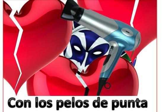 MSC Noticias - IMAGEN-CON-LOS-PELOS-DE-PUNTA-copy Agencias Com y Pub Diversión Negocios Pronostico Publicidad
