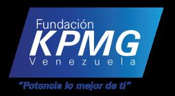 MSC Noticias - LOGO_FundacionKPMGPrincipalm-SIN-RIF-COPY-y-Franja Agencias Com y Pub Banca y Seguros Marketing Negocios RSE