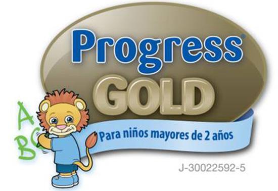 MSC Noticias - Logo-Progress-Gold Agencias Com y Pub Negocios Proa Com Publicidad Salud