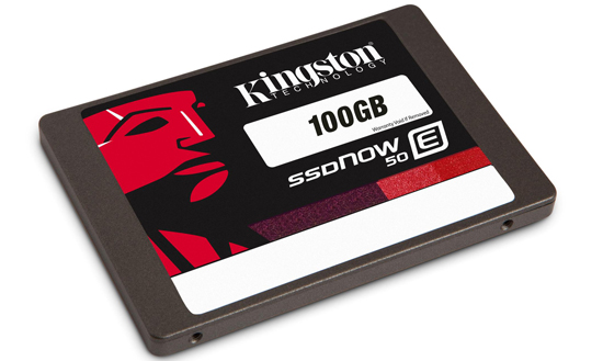 MSC Noticias - SSD-E50-Kingston Agencias Com y Pub Factum Com Marketing Negocios Tecnología